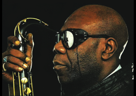 Alternative Lads - La Playlist du Dimanche #61 - Manu Dibango