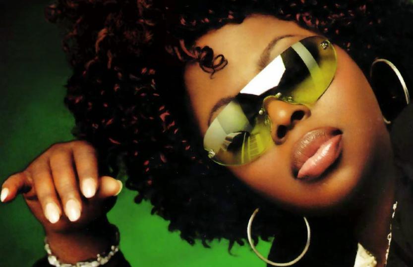La playlist du Dimanche #81 – Black Soul, Modern Women | alternativelads.fr
